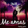 ME AMAS-NO3L