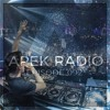 APEK - APEK Radio 092 2017-11-12 Artwork