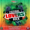 DJ DOTCOM_CULTURAL LOVERS ROCK_MIX_VOL.47 (NOVEMBER - 2017)