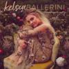 In Between by Kelsea Ballerini (cover)