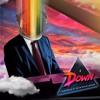 Blue Nova feat. Kaii & Kevin LaSean - DOWN (Prod. Blue Nova)