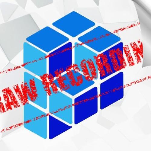 Peerplays(2017/11/11) - Beyond Bitcoin Radioshow [Raw recording for impatients]