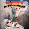 Tenacious D The Pick of Destiny - Kickapoo