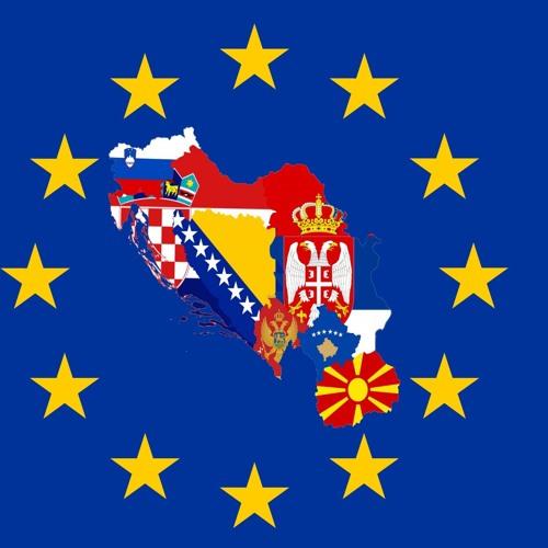 Neues vom Ballaballa-Balkan Episode 11: YUROVIZIJA