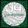 J4 | Lets Get Tech