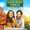 Qarib Qarib Singlle 2017 Full Movie Watch Online