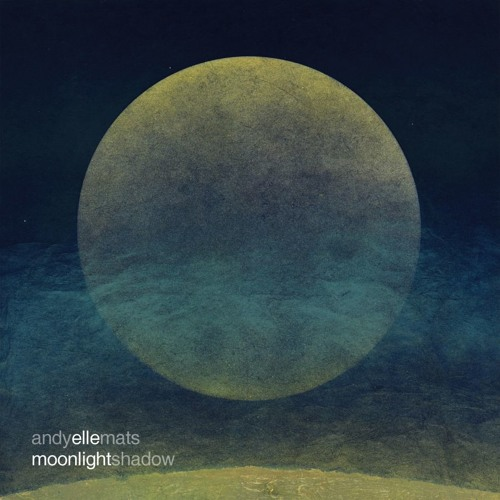 Moonlight Shadow (Mike Oldfield Cover) (rec. 2017) | Andy, Elle & Mats