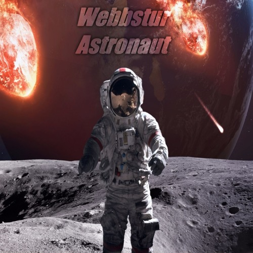 Astronaut (Original Mix)