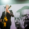 Bryan Adams: C'mon Everybody (Live in Padova, Italy, 2017-11-10)