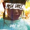 Dani M - Traphouse (feat. Abidaz)