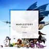 MapleStory - Login Theme (JVNA Remix)