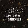 SHINE IN THE DARKNESS  - -original Mix- Mowgly3M3  -FREE DOWNLOAD