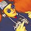 SET  -  MEGA FUNK  DJ BRUNO DE ITAJAI SANTA CATARINA mp3