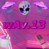 wAv.13
