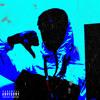 Slumdog Hooligans ft. Auto Links [Produced By OVJ].mp3