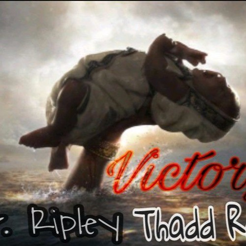 Victory Produced by Thadd Ross