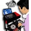 09.- DJ CARLOS - TALARA - MIX - GRAN ORQUESTA - ESTAS PISAO 2017