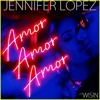 Amor Amor Amor (feat. Wisin)