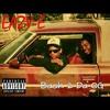 Wanna Be A Balla (Eazy-E Remix)