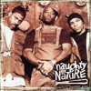 git ya jam on naughty by nature jamboree beat