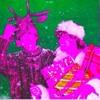 Wham! - Last Christmas Mp3