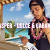 Casper - Dolce and Gabbana