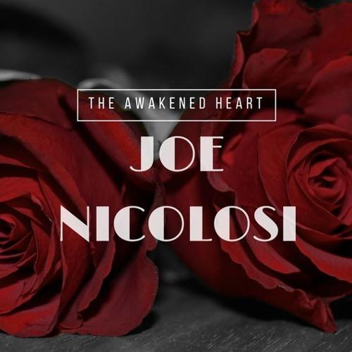 The Awakened Heart with Joe Nicolosi