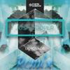 Porter Robinson - Language (Josh Cooper Remix)