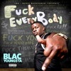 Download Blac Youngsta - Hustle For Mine (Feat. YFN Lucci) [Prod. By Drummsection] Mp3