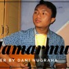 Badai Romantic Project - Melamarmu (Cover Acoustic)
