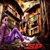 Pardesi Pardesi Jana Nahi - 2017 (Remix Dj Suraj Sp Mixing)...