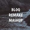 Rickyxsan X GETTER X GHOSTEMANE - Bury Me Faded (Bloq Remake Mashup)