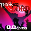 Thank the Lord by O.G ABASS