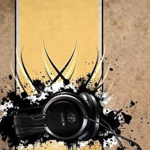 Dil De Diya Hai (RD 🎶🎶Remix) - DJ SI.mp3