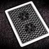 Play Ya' Cards