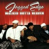 Jagged Edge- True Man (Quick Weave) Edit