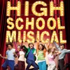 [cover] Breaking Free - High School Musical