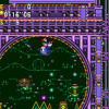 Sonic CD - Stardust Speedway Good Future (Sega Genesis Remix)[2013]