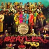 The Beatles - Sgt. Pepper's Lonely Hearts Club Band (1967)
