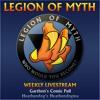 LoM Livestream #137 | 11 Nov 2017 | Thor: Ragnarok review