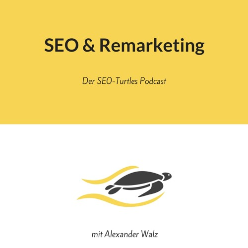SEO & Remarketing: Die Online-Marketing-Wunderwaffe