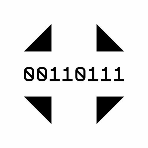S>>D - VTOL