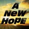 A New Hope {Avicii Style} {NiKrO}