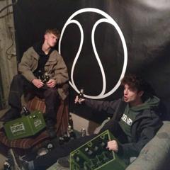 Expulze & Narfos - Beer