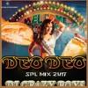 Deo Deo New Movie Song remix by Dj  JAGADISHCrazy Boy.mp3
