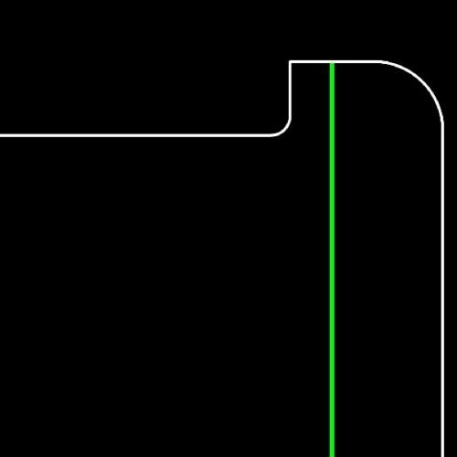 MyApple Weekly (S01E07) #7: Cienka zielona linia, czyli o problemach z iPhone X