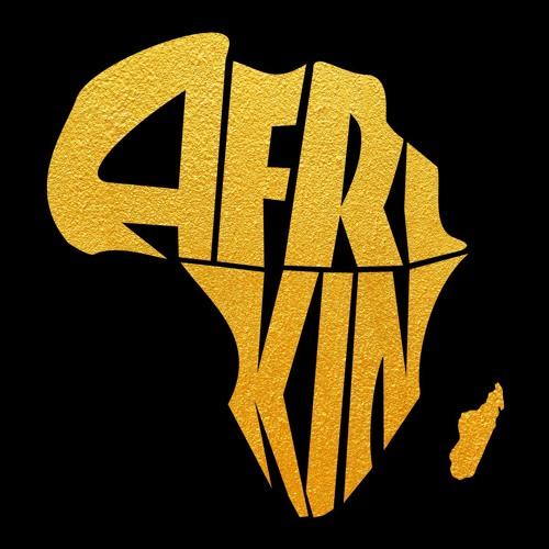 AFRIKIN®