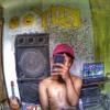 { Mûhãmmãď Îkï Rhytnhm 81 ™ ✪ }-Bass - Jakkers87 Dj - Tari - Mangungsong