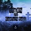 Tesen & Captain Bass - Right To Kill (Free Download)