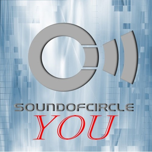 YOU - SOUNDOFCIRCLE